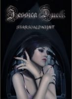 Jessica Dueck Starscoldnight by StarsColdNight