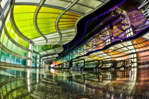 To Gate C by proppa