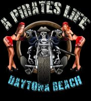 Pirates Life 2 by Tyger-graphics