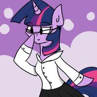 Estupida y sensual twilight by erikagaga