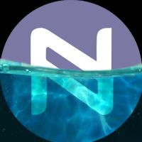 Namecoin Deeper Underground by Namecoin