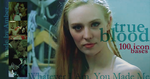 True Blood s05e03 - 100 icon bases by amber-necklace