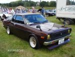 1979 Datsun 140Y by The-Transport-Guild
