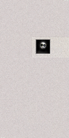 InternET by dermamred