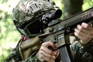 Airsoft 7 by APCR