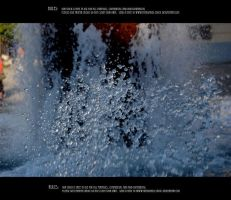 Fountain 6 by Mithgariel-stock