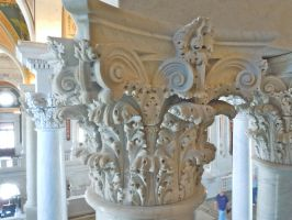 Column Details by onyxswami