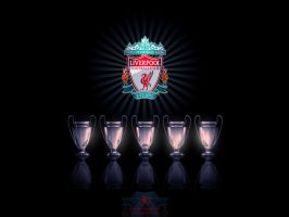 LFC Champs Lge Desktop by kitster29