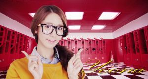 Yoona-WP007 by theRealJohnnyCanuck