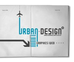urban design by nerg