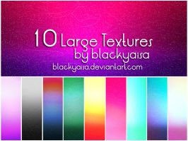 texture set: 105 by blackyaisa