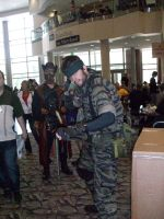 gencon 2010  001 by cainslove