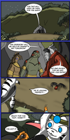 The Cats' 9 Lives Sacrifical Lambs pg44 by TheCiemgeCorner