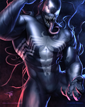 Venom by Angel1227