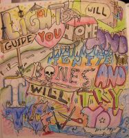 Fix You by chitraah