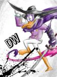DWD by MAD-Ina