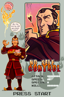 Pixel ID by NoSelfControl