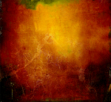 Grunge Abstract Background by FrogyArt