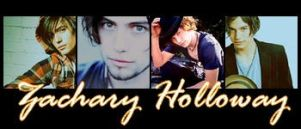 Cannon - Jackson Rathbone aka Zachary Holloway by dirtypicture