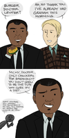 Clueless Jack Crawford by thehobosapien