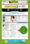 Indiatimes Cricket Scorecard by skinnyfatso