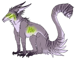 Lurking the Lurker by Swaps-Adopts