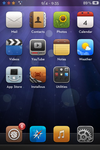 iPod Touch 9.4.10 by Eternal-GFX