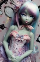 Nobledoll Raspberry by Atelier-Cynamon