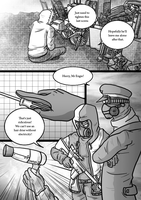 RA - Height Indicator - Page 1 by Xentralus
