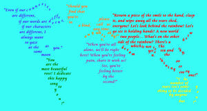 Hetalia Inspirational 4 by Obiwanlives4ever