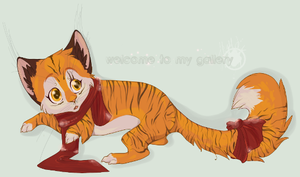 ID for tigrenok by orum-the-cat