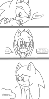 My Sonniku Chapter 1 page 2 by Honey-PawStep
