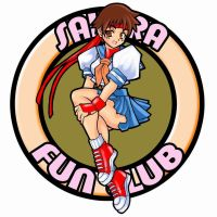 Sakura Fun Club by Shayeragal