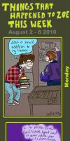 THINGS THAT HAPPENED 030 by inner-etch