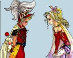 How to woo Terra by mytiko-chan-is-back