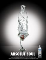 Absolut Soul by AnnLee06