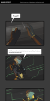 Act. 1: Rage Against the Machines - P.4 by StellarStateLogic