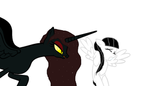 Base 50  X Scaring X By Mlpfangirl-d67xv30 - ко� by Emeli2014