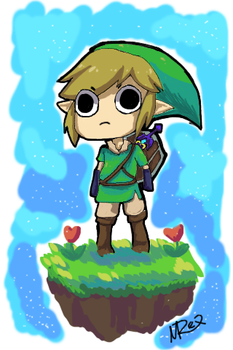 More link by relynx