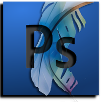 different Photoshop icons by momentsb4autumn