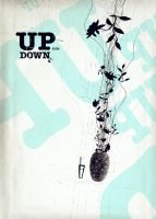 up side down by DrsWorld