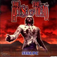 The House Of The Dead by HOTDfans