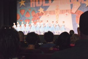 Mother's Day Dance Recital 10 by Miss-Tbones