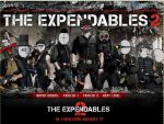 madnesscombet expendables2 by marponnamadness2