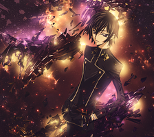code geass tag by criss125