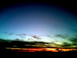 Old Sunset 2007 9 by djupton68