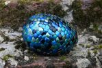 DSC 0011 Dragon Egg 2 by wintersmagicstock