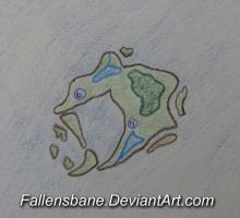 OLR Northern Isles by Fallensbane