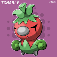 048 Tomable by Marix20