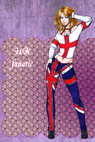 APH: UK fanatic by EmmieSensei